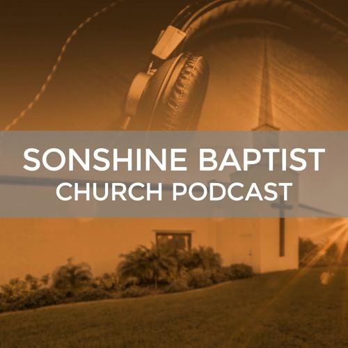 Revelation Chapter 1 - Part 2