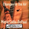 Changes in The Air Dulcimer and NA Flute
