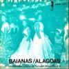 Baianas De Ipioca - Boa Noite (Tahira Rework)