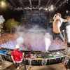 The Chainsmokers - Live Ultra Music Festival 2016