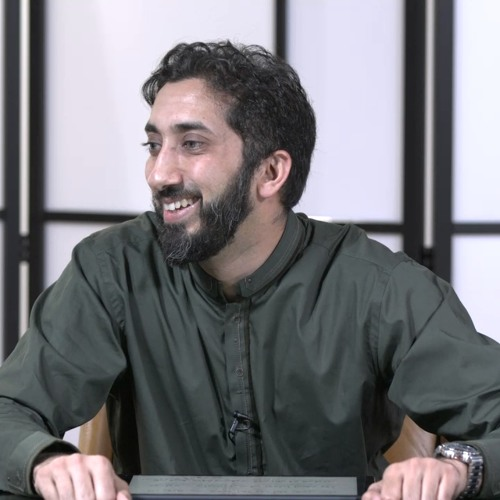 Ramadan Exclusive - Surah Al-Baqarah - Day 27 - Nouman Ali Khan.FLAC