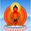 Om Namoh Amitabhaya