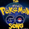 The Pokemon Go Song! (Free Download)