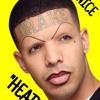Heat (Drake Diss)