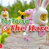 [Audiobook] - The Tortoise And The Hare - Bedtime Story For Kids!