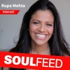 Rupa Mehta: The Value of Emotional Fitness