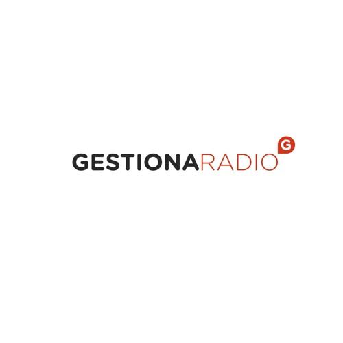 Entrevista a Susana Campuzano en Gestiona Radio