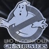 Ghostbusters Theme (Re-Imagined)