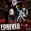 Drake - Forever (ft. Kanye West, Lil Wayne and Paul McCartney)