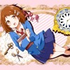 HoneyWorks feat Aida Miou (CV. Toyosaki Aki) - Miraizu