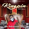 Kingpin ng Maynila - Tha Underground Hitz -Renegade Souljaz - Immortal III (Teaser)