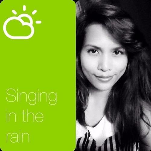 Mix Secret Love Song Lyrics | Asdela