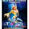 DJ STYLIZH - Karuppu Nila - En Aasai Machan ( Reggae Mix )