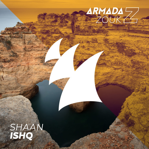 Shaan - ISHQ [OUT NOW]