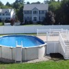 5 Outstanding Benefits Of Above Ground Pool Liners