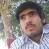 Tujhe Na Dekhu To Chain - Anu Ronald And SoorajKumar7   Smule