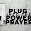 Importance of Prayer [Jess Eltum]