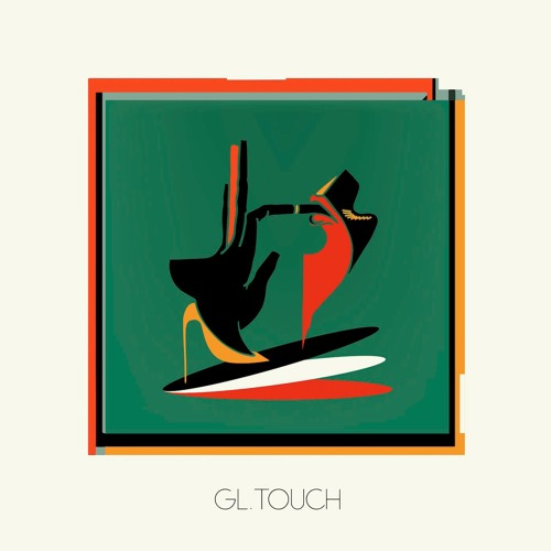 GL - Touch