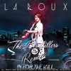 [RMX003] La Roux- In For The Kill (The Beatkillers Remix) FREE DOWNLOAD!!
