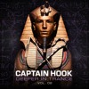Captain Hook - Deeper in Trance vol. 2