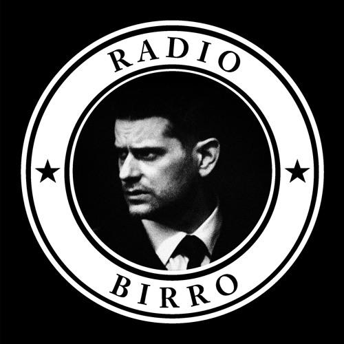 """Radiobirro - Episod #28: """"Är det verkligen fred vi vill ha?"""""""