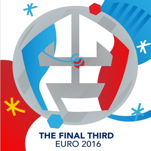 Euro 2016- Don't Ask The NME