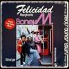 Boney M. Felicidad [Margherita] 1980
