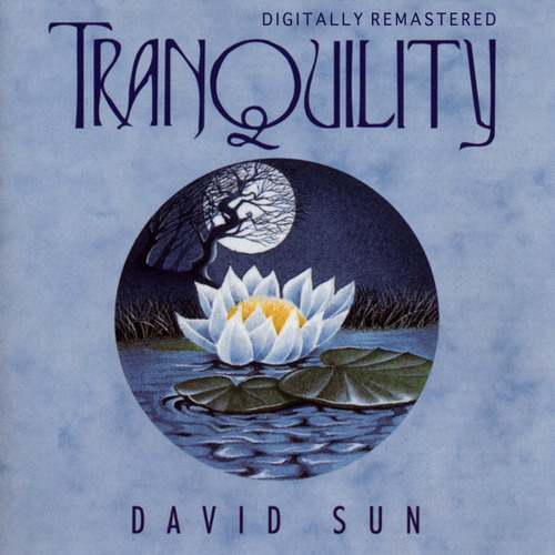 Tranquility - Digitally Remastered (Preview)