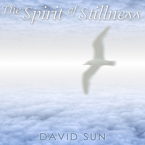 The Spirit of Stillness (Part 1) - Preview