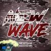 Double bang music - new wave albino 3 preset banks mp3