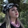 A Historia de Lily Braun/ Musica de Chico Buarque