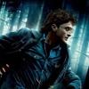Rap Do Harry Potter