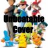 (Cover) Pokemon Advance Battle | Unbeatable