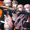 Danganronpa 3: The End of Hope's Peak Academy / (Despair Volume) OP / [EXTENDED]