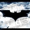 Hans Zimmer - Batman Begins: Molossus Piano Sonata - w/ Synth v2 (EARLY Demo)