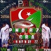 Pashto New Tapay 2016 Best And Mast Tappy Feroz Kondozi Old Tapey In 2016 - YouTube