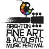 Sophia Freni, Brighton Fine Arts & Acoustic Music Fest August 5-7, 2016