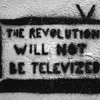 Terroreesed (The Revolution Will Not Be Televised)