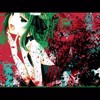 Nightcore ICON FOR HIRE - BAM BAM POP