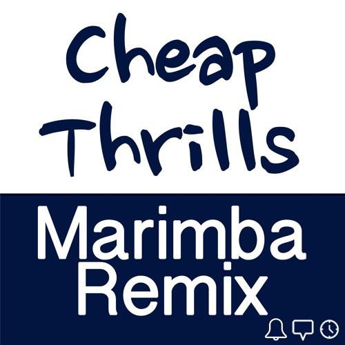 sia cheap thrills download ringtone