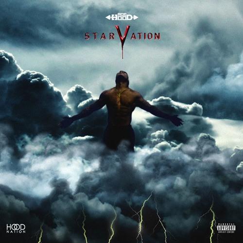 Starvation V