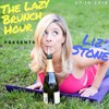 Episode 19 | Liz Stone is the captain now