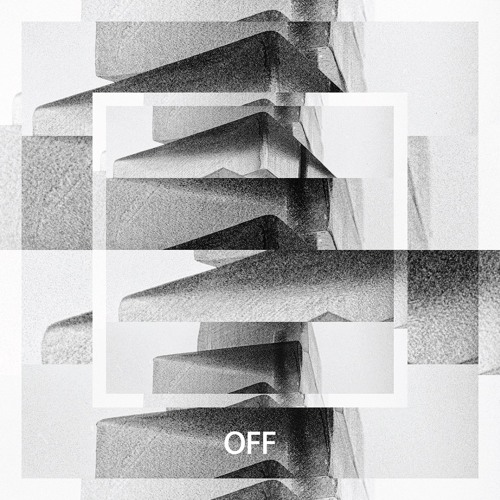 Lauhaus - Dyson Sphere EP (Incl. Anonym Remix) - OFF134