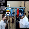 One Piece OP - Hard Knock Days Cover by ROMIX.mp3