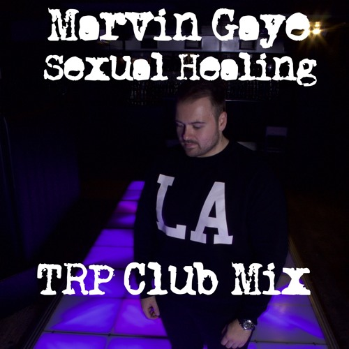Marvin gaye sexual healing remix mp3 download