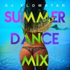 Summer Dance Mix (2016) ft Drake, Rihanna, David S, Zara Larsson and more! Portada del disco