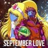 Daft Punk Earth Wind  Fire - September Love [Sebastiáns Remix]