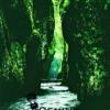 Lianne La Havas - Green & Gold