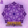 Orpheus - Mantra Tantra [ Out in MainStage  Records ]
