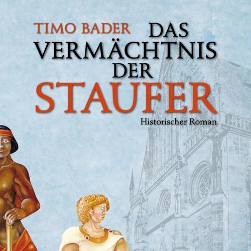Lesebühne 20160710 - Timo Bader.MP3